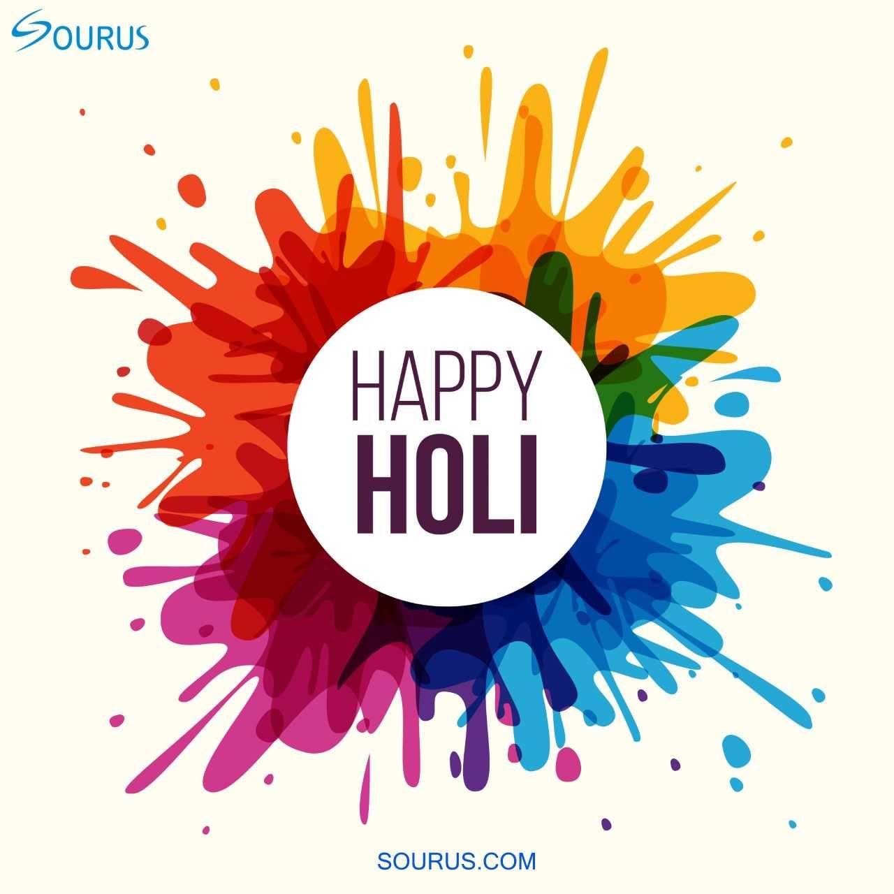 Hoi Sale Is Here Shop On Sourus Com Happyholi Holi Colors