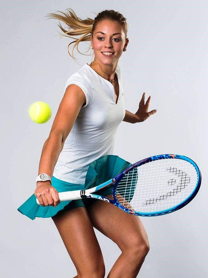 Witthöft Tennis