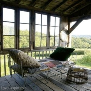 Rustic Front Porch home simple inspiration rustic decorate porch ideas front