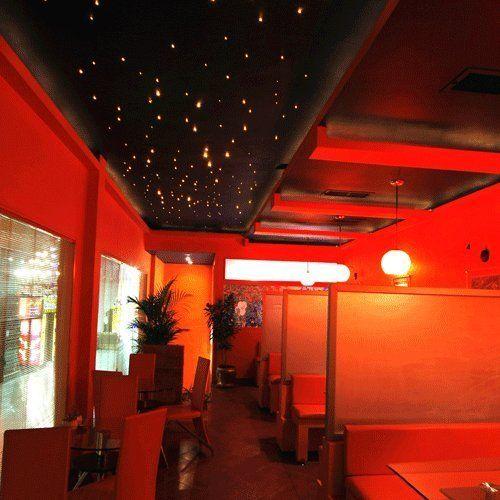 ceiling fiber optic lighting kit ebay electronics cars