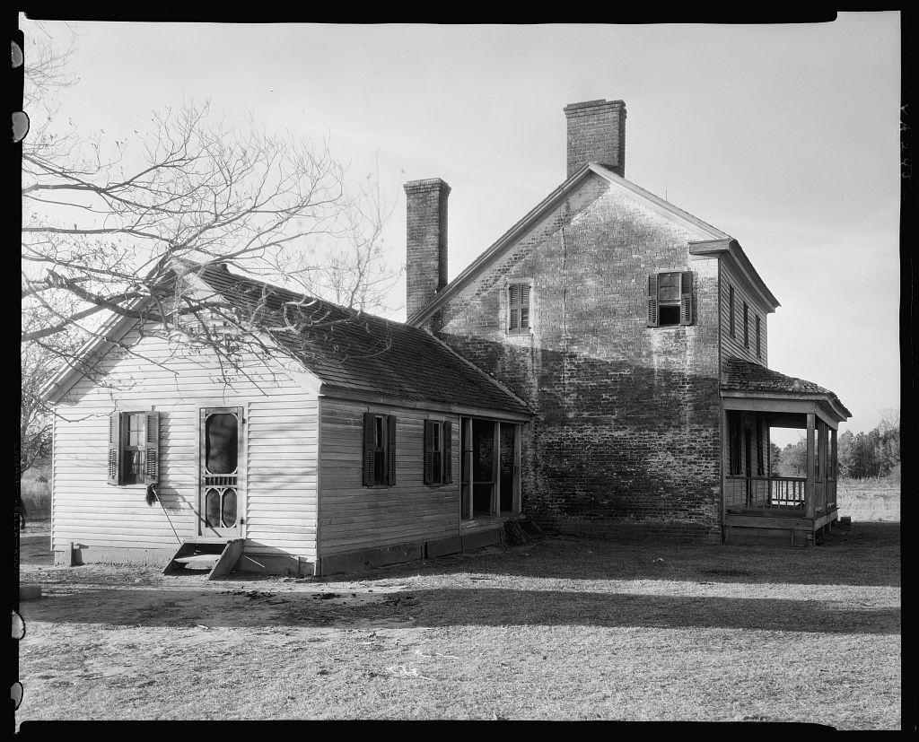 Henley House Virginia Beach Va