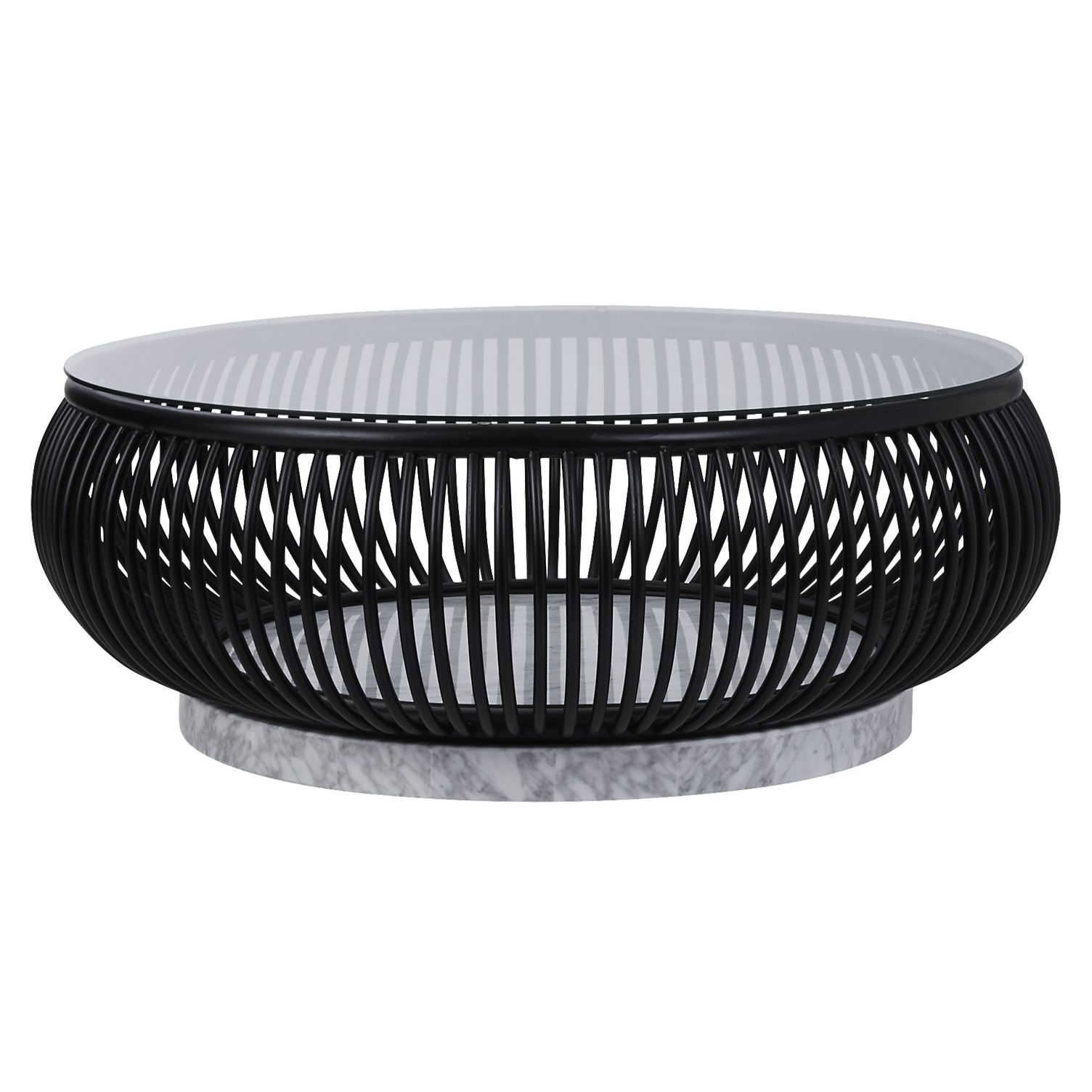 haven coffee table coffee modern coffee tables and rattan