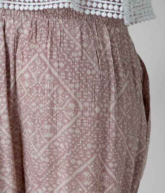 Amuse Society Sienna Pant - Women's Pants   Buckle