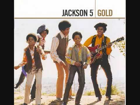 Hallelujah Day, Jackson 5, Percussion track The Closed Captioning Projec...