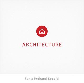Board Cover Architecture
