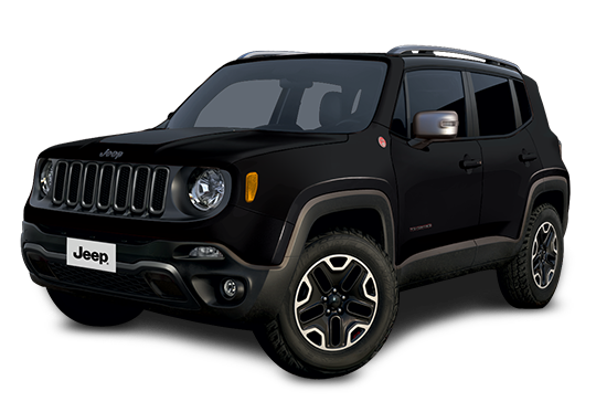 Renedead With Images Jeep Renegade Jeep Lifestyle Jeep Renegade Trailhawk
