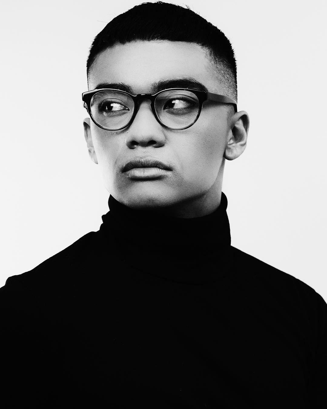 Menus Hairstyles   Haircut  Pinterest  Low fade Asian hair