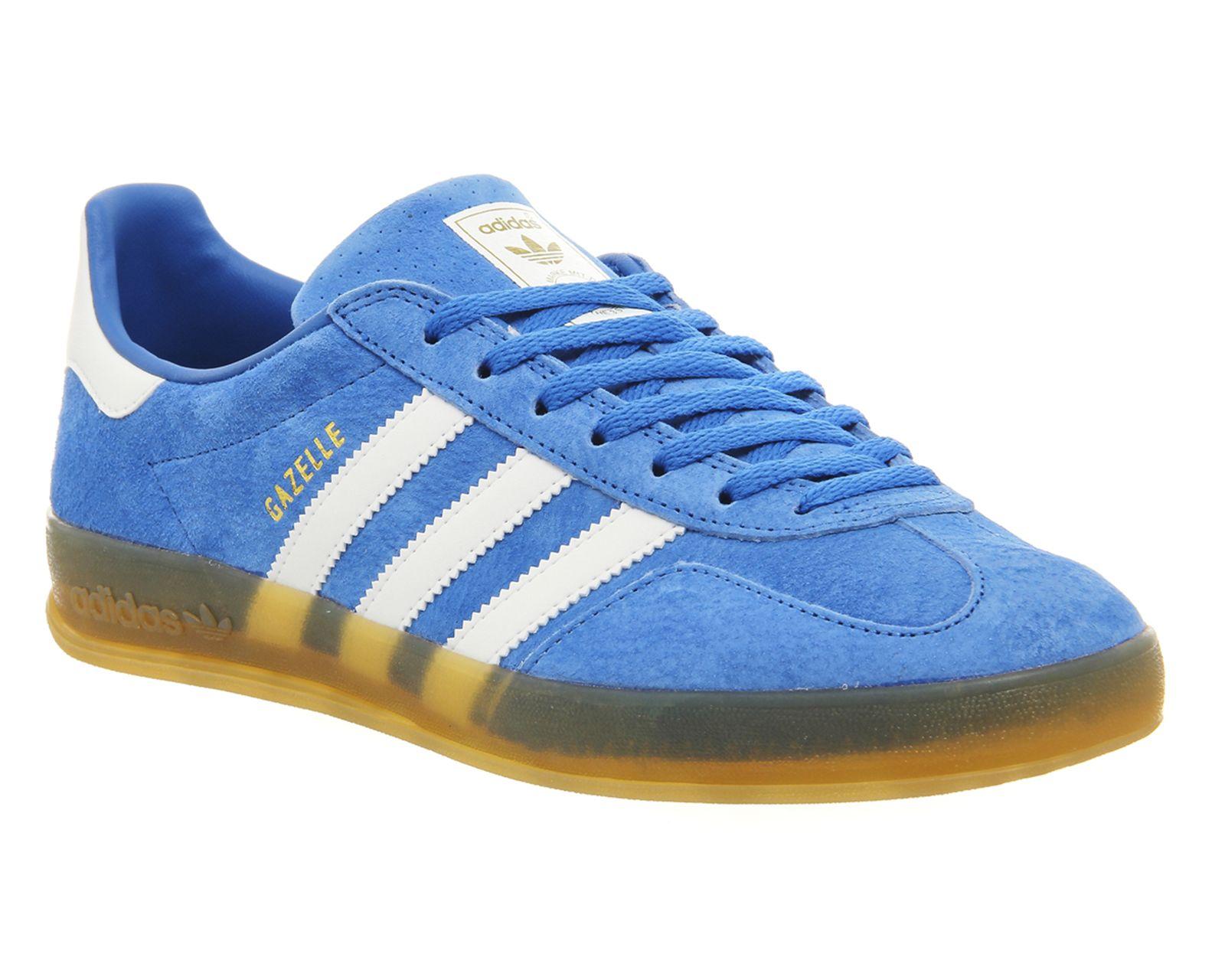 Gazelle Indoor | Adidas retro, Sneakers fashion, Adidas gazelle