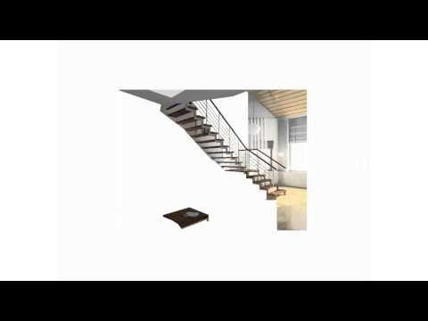 ▶ ¿En qué consiste una valoración mobiliaria? - YouTube