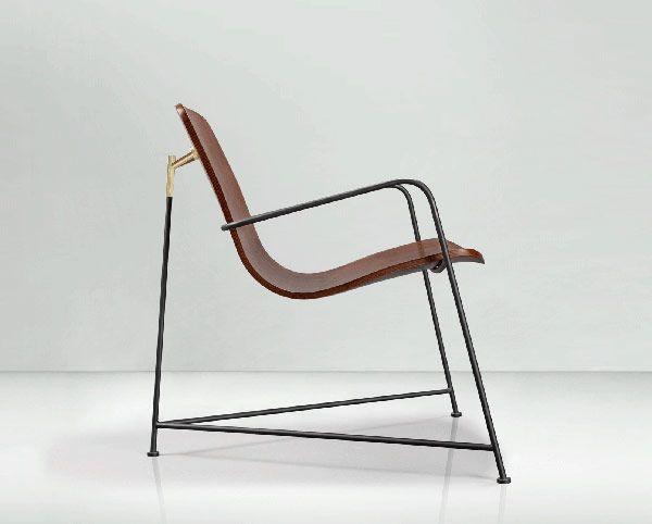 seating munkii design chair