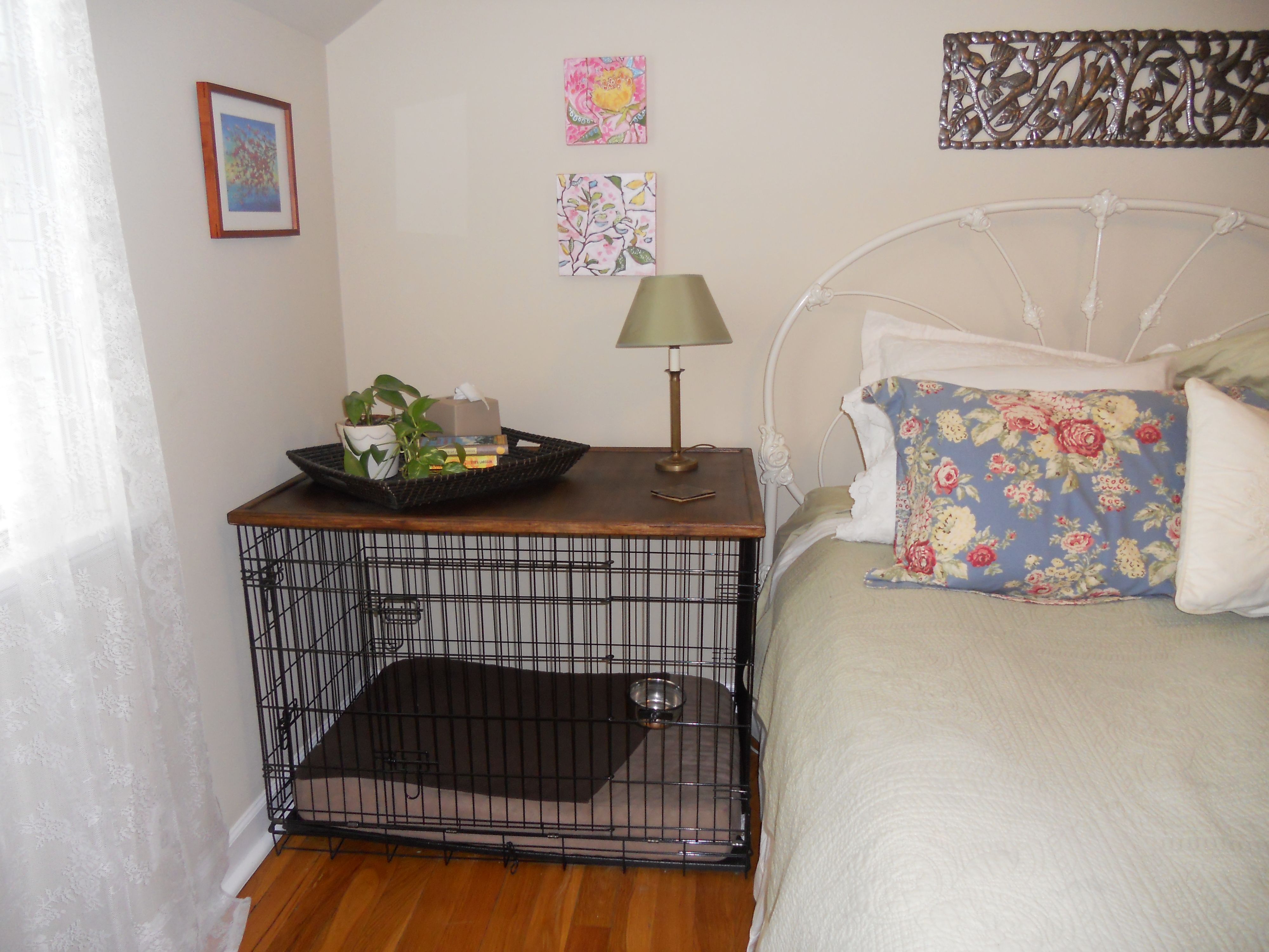 creating a multipurpose dog crate google images dog crate and google
