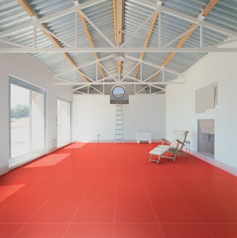 Sensible red sensible pinterest red floor wall tiles and sensible red laminate flooringflooring ideastile doublecrazyfo Image collections