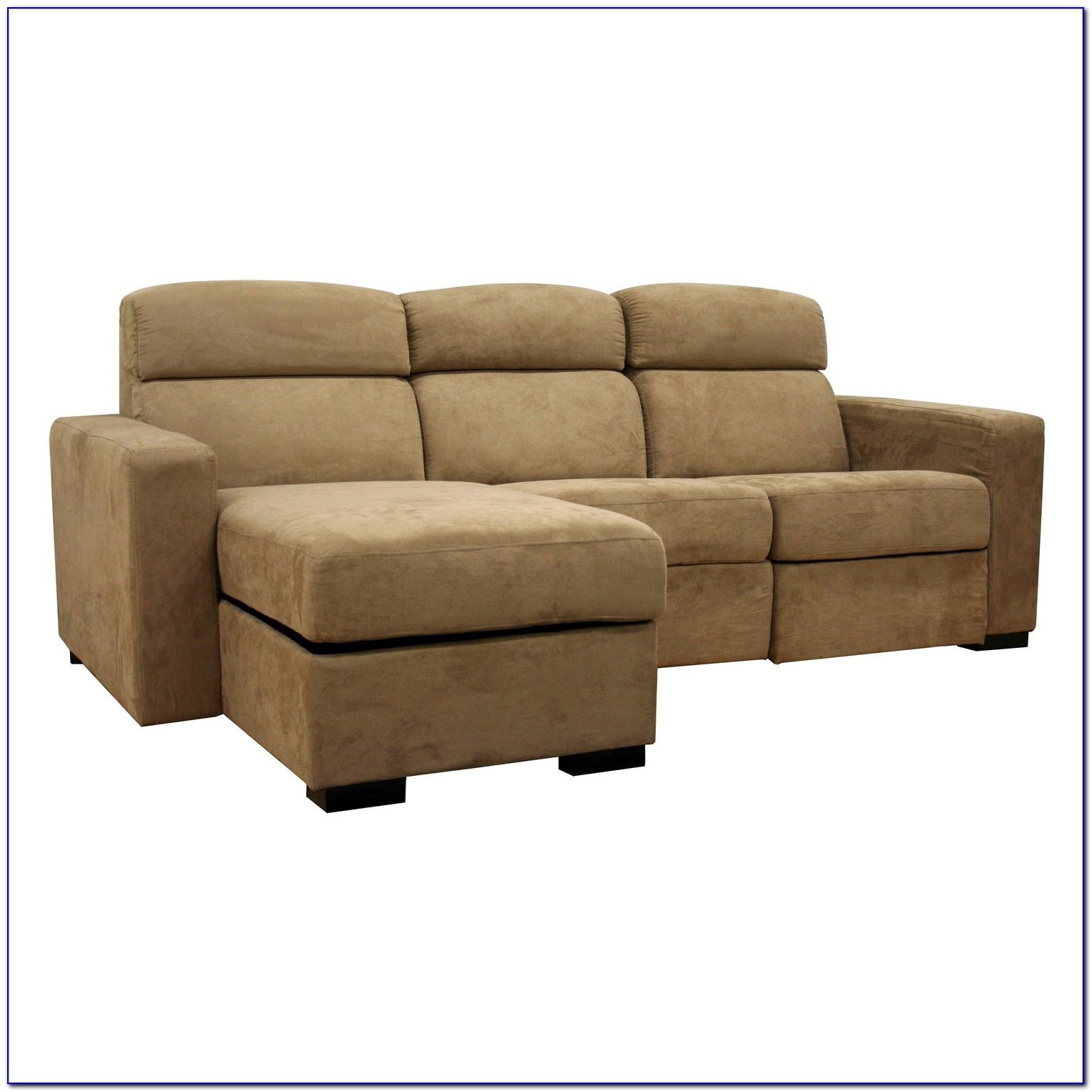 sleeper rooms unique u corner sale macgrath and brown size furniture leather sofas couch full extra power chaise large for shaped recliners ashley sectional red small recliner reclining with canada double modern living room wrap ottoman around dream sofa of