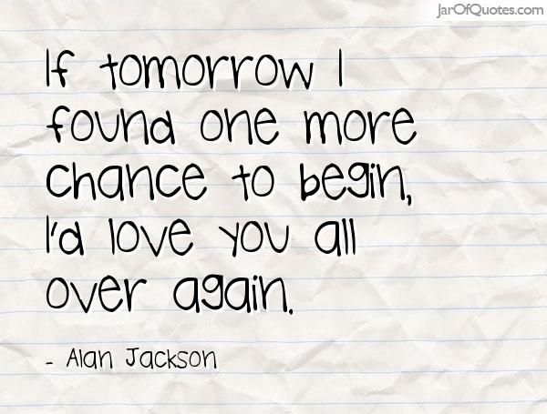 Love Alan Jackson Artists That I Have Had The Privileged To See