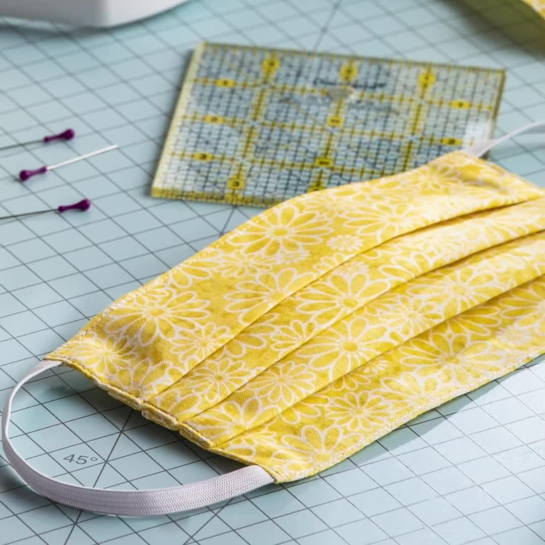 Pin On Sewing Ideas For Me Book