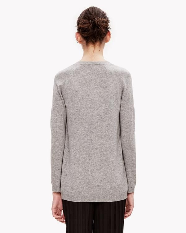 Theory Official Site | Women's Collection