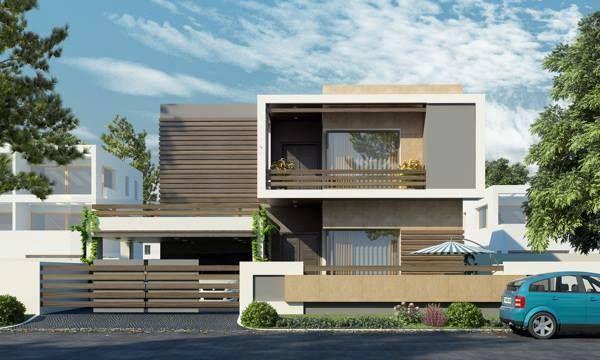 Best Of Modern Mobile Home Design