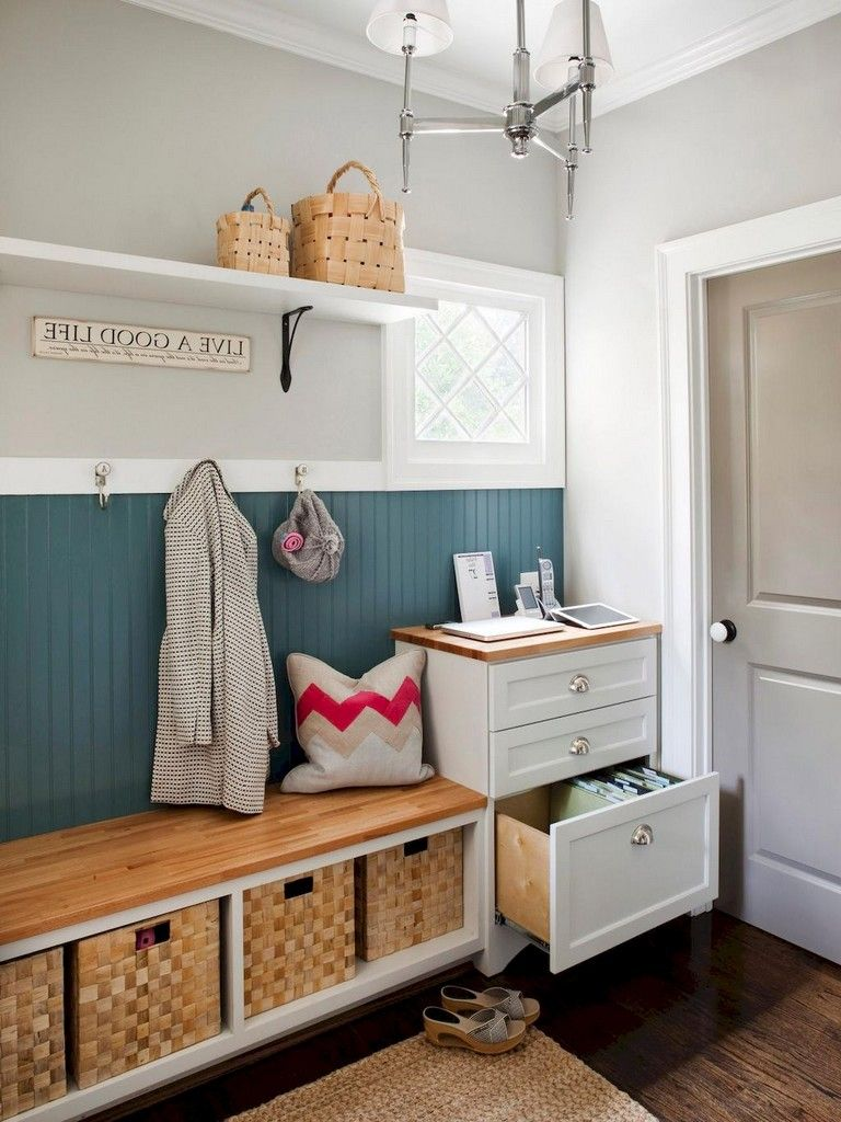 Swell 90 Smart Small Mudroom Bench Ideas Bedroom Mudroom Andrewgaddart Wooden Chair Designs For Living Room Andrewgaddartcom