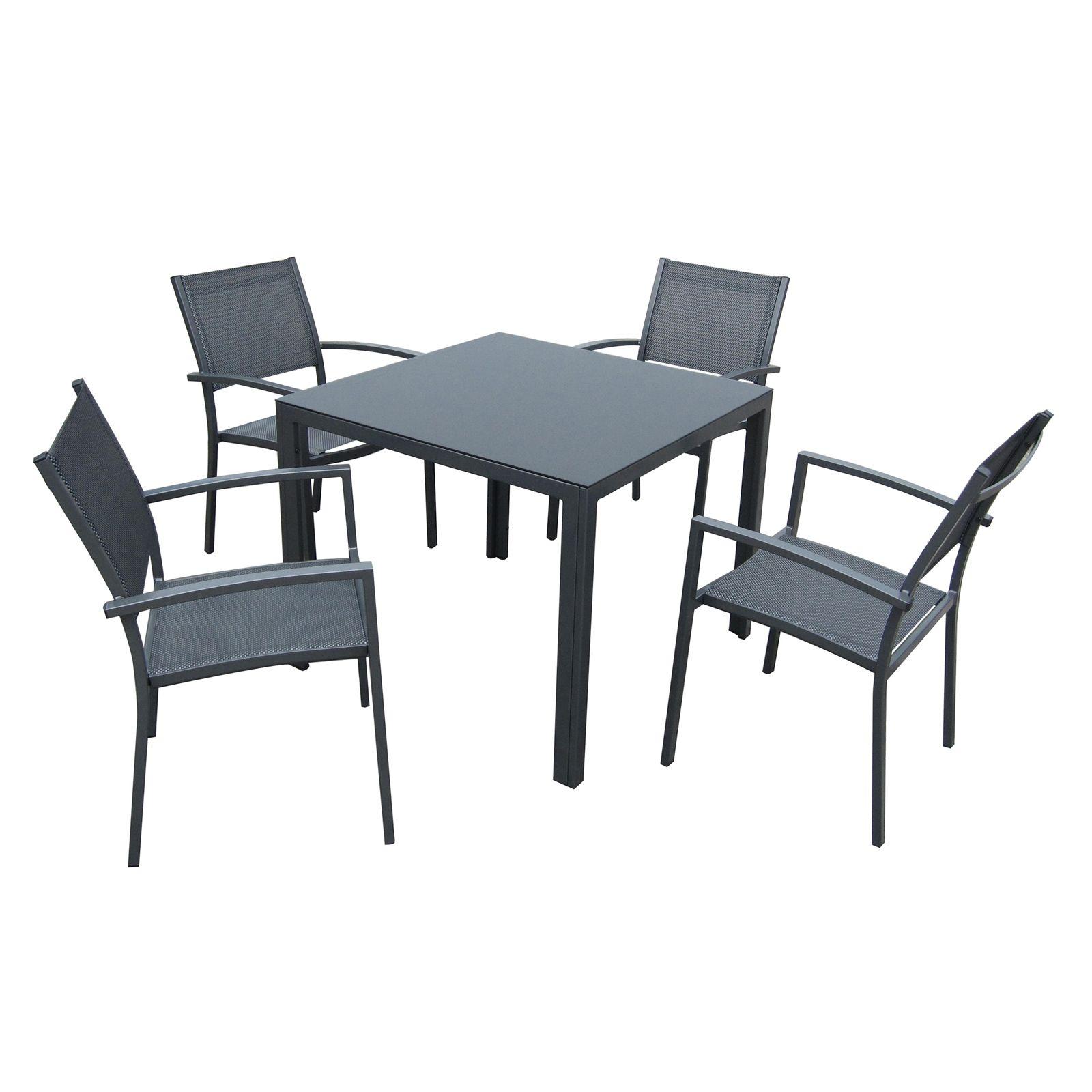 Top Ergebnis 50 Schön Tisch Stuhl Kombination Foto 2017 Kgit4 2017