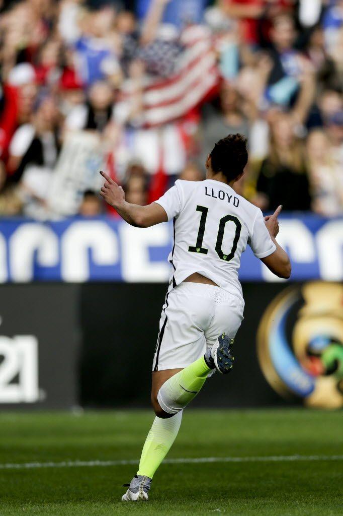 Merlin Webmaster4 Authentication Error Uswnt Soccer Soccer Inspiration Carli Lloyd