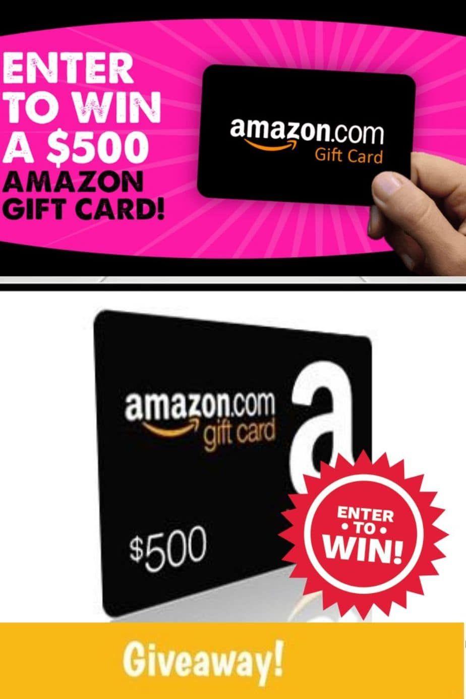 Win Free Amazon Gift Card Amazon Gift Card Free Amazon Gift Cards Amazon Gifts