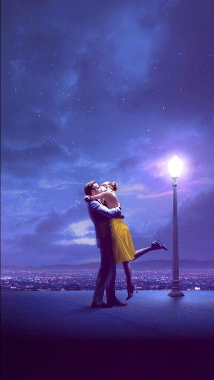 Diamonds Stardust Film Pinterest Movies Film And La La Land