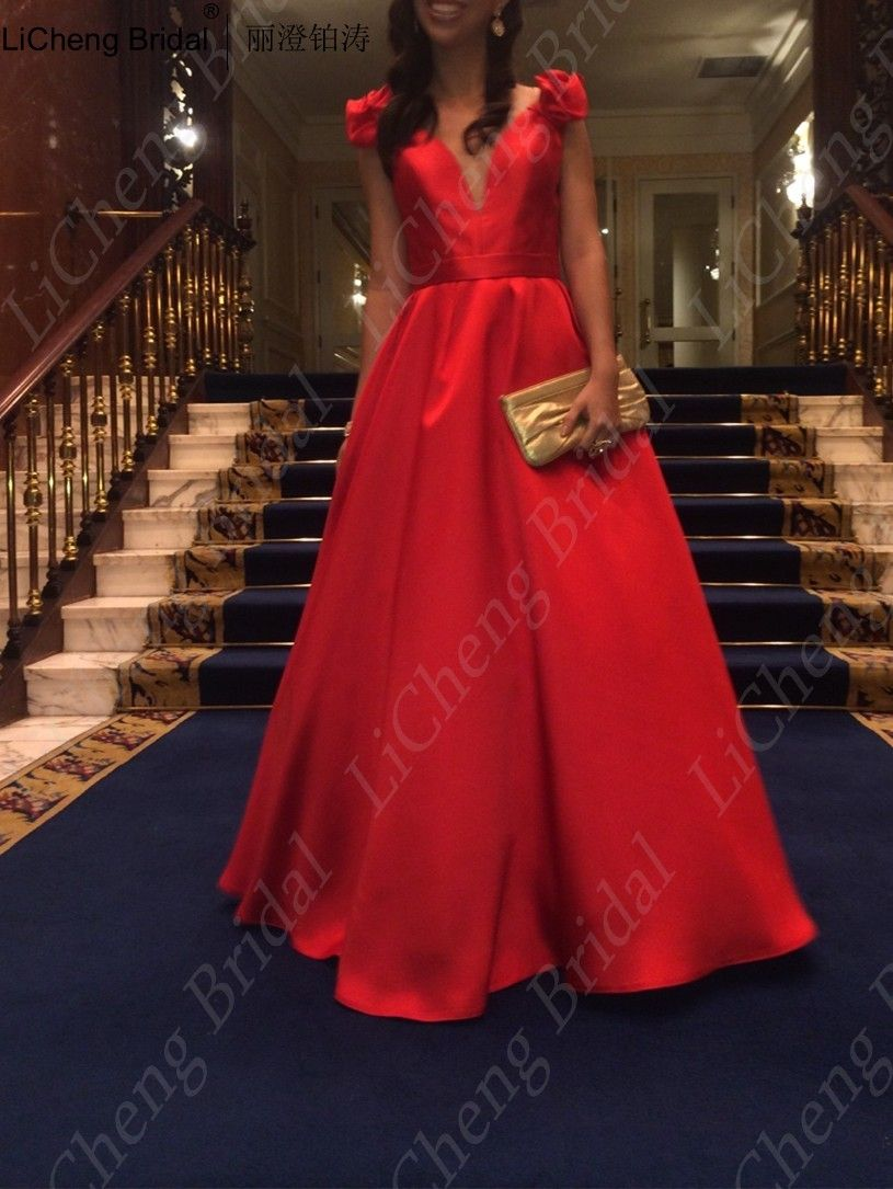 Pin by fionayang on beautiful dresses pinterest long prom