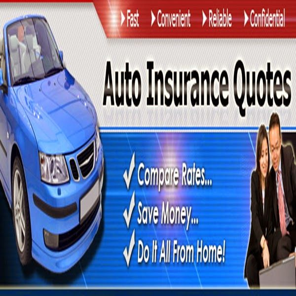 Auto Quotes Compare Auto Insurance Quotes  Insurance Quotes  Pinterest .