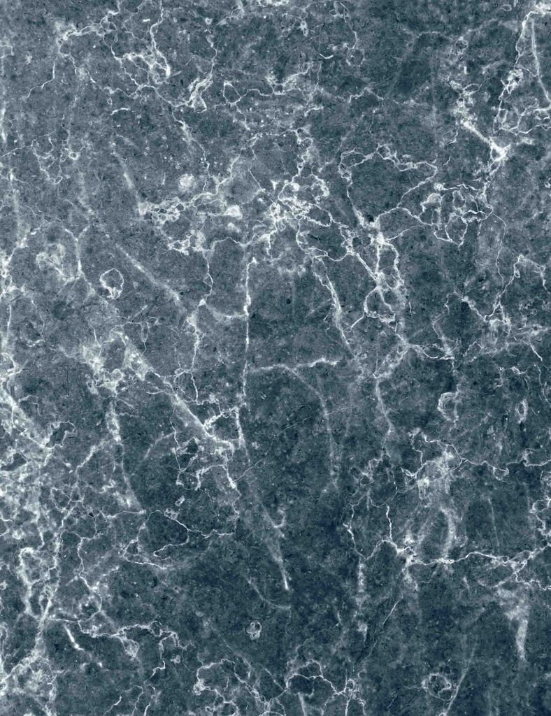 Abstract Gray Blue Marble Texture Photography Backdrop