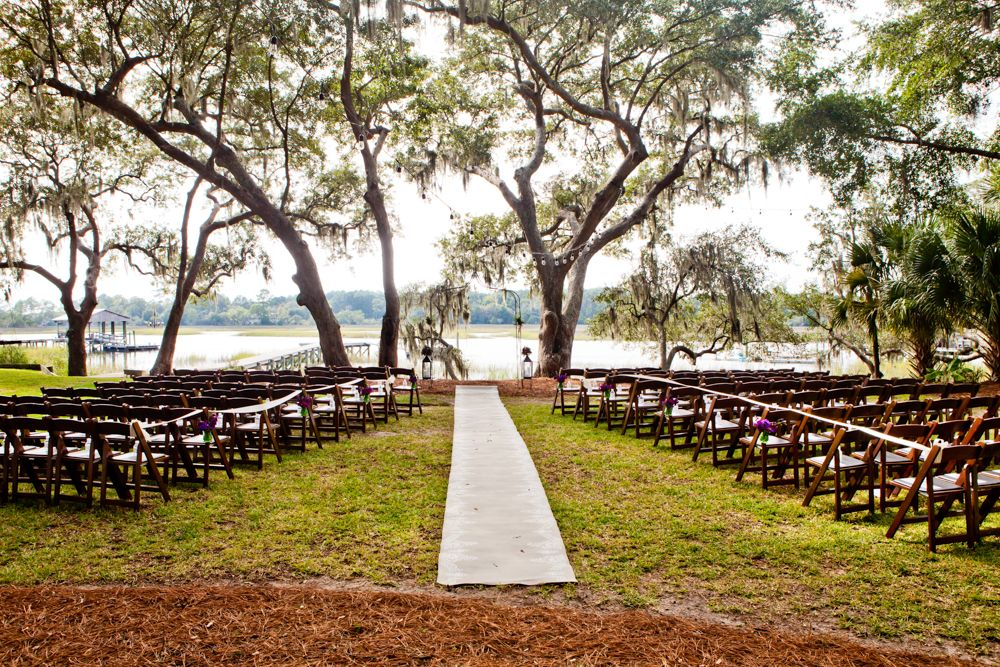 Charleston sc wedding venues google search future pinterest charleston sc wedding venues google search junglespirit Choice Image