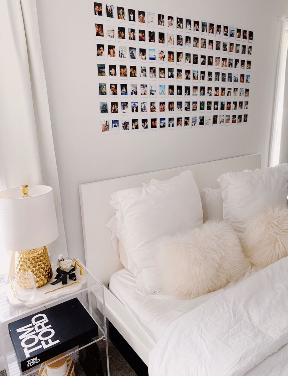 Pin On Home Inspo