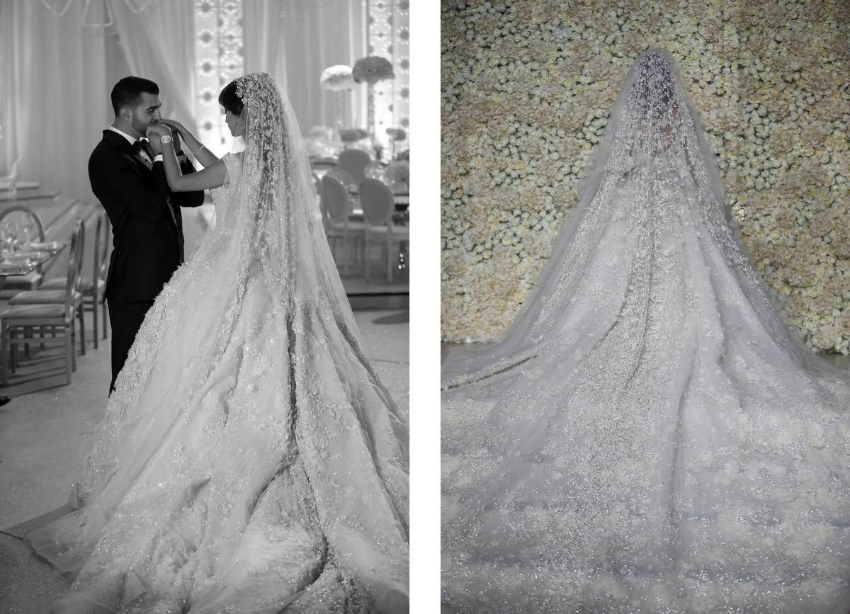 Reception dresses for royal wedding  Pin by Chimnecherem Oguoma on Nuptials and Red Carpet  Pinterest