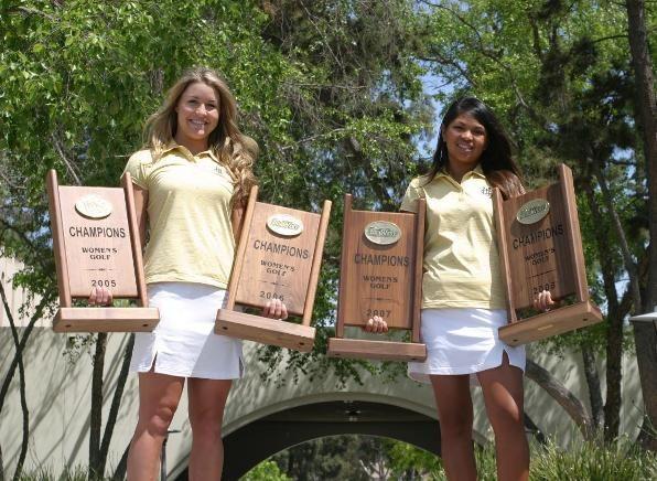 25+ Big west womens golf championship ideas