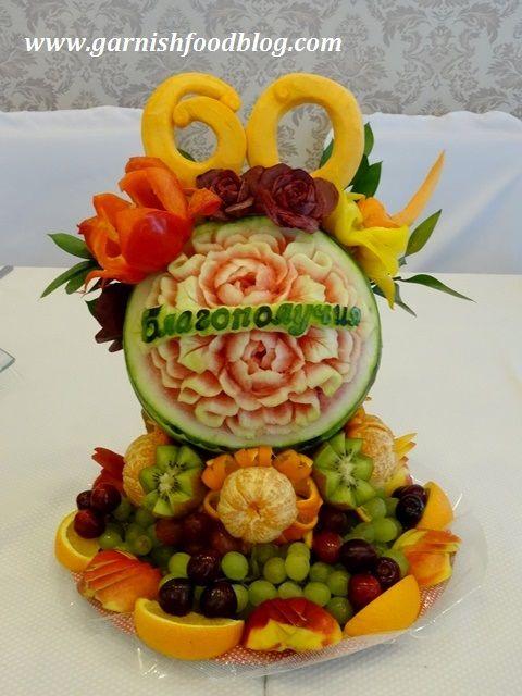 fruit-bar-garnishfoodblog.jpg (480×640)