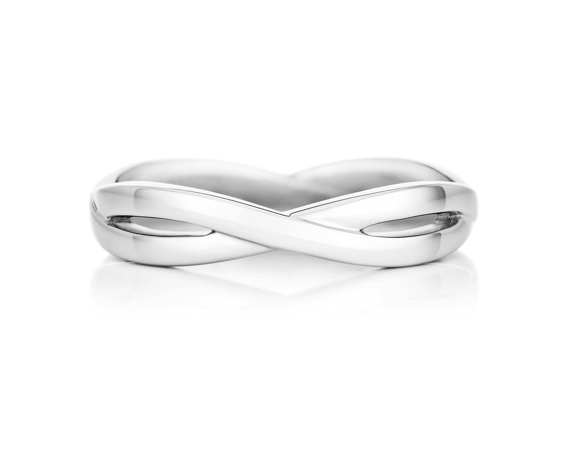platinum jewelove infinity your free favorite bands jewelry pin for in win blog love