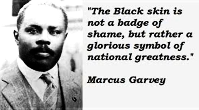 Marcus Garvey Quotes Marcus Garvey Quotes  Google Search  Great Qoute  Pinterest