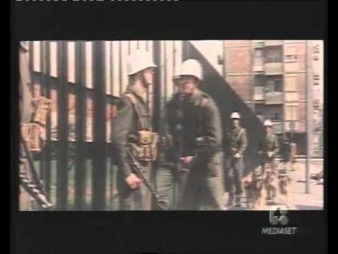 Film integrale --  I Cannibali (1969) di Liliana Cavani, INTERO! Con P.Clémenti, T.Milian, B.Ekland