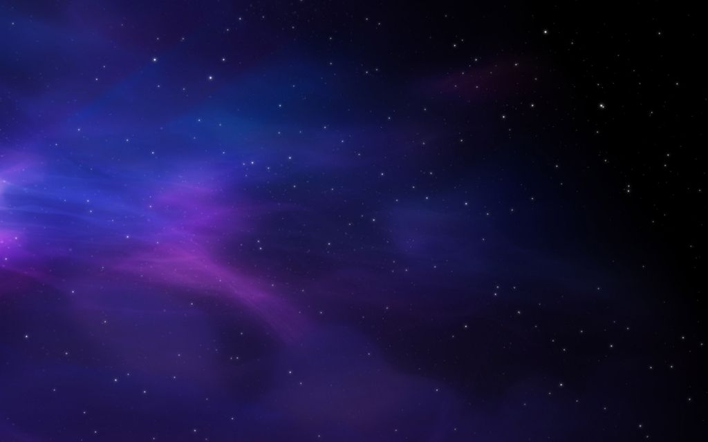 Space Stars Gradient Backgrounds For Powerpoint Gradient Ppt Templates Galaxy Background Galaxy Wallpaper Qhd Wallpaper