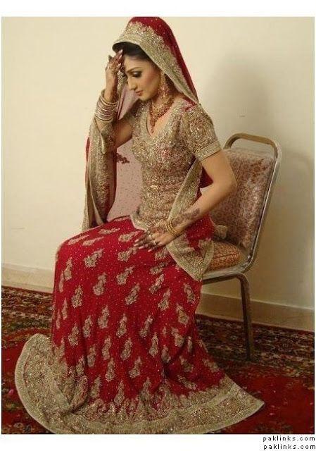 Amamos um paki lindo de viver. Amor paquistanês... الحب باكستان: casamento paquistanês