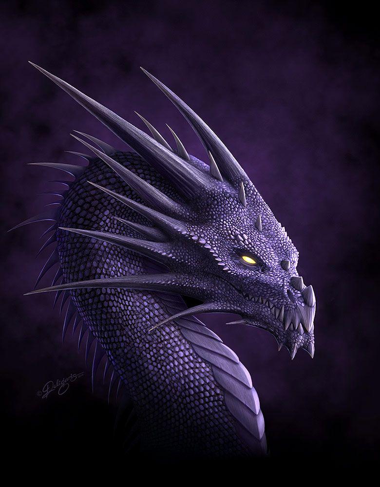 Крутые картинки дракона на аву, про больного карлсона