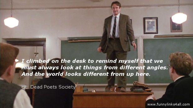 dom and the dead poets society historia dead poets society dom and the dead poets society historia