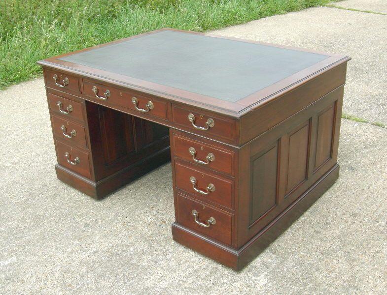 Antique Partners Desk Stand Up Desks Reviews