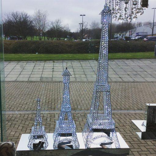 Eiffel Main