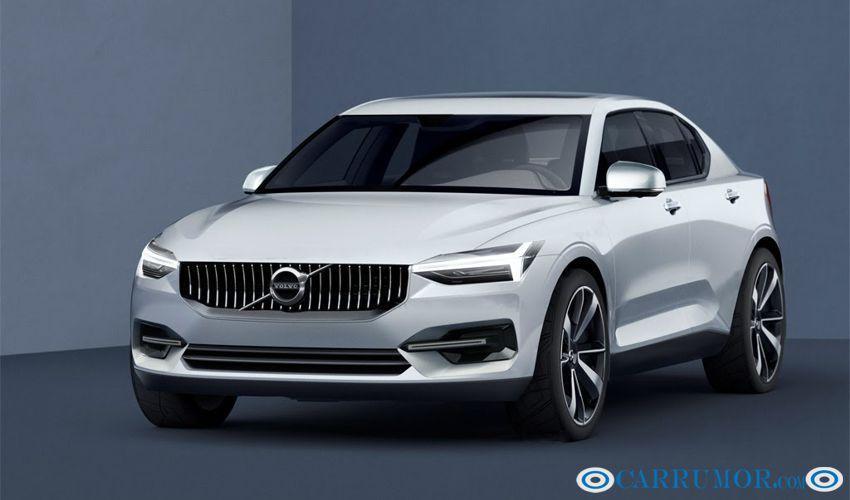 2018 volvo release date. contemporary date 2018 volvo v40 change price design and release date rumor  car inside volvo release date v