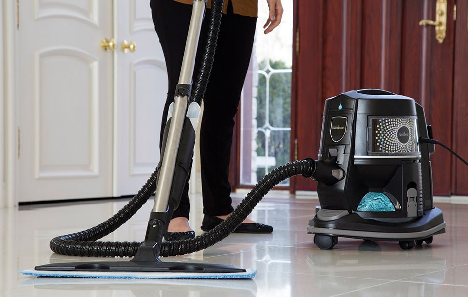 Beyond Carpets Rainbow Vacuum Rainbow Vacuum Cleaner Vacuum Cleaner