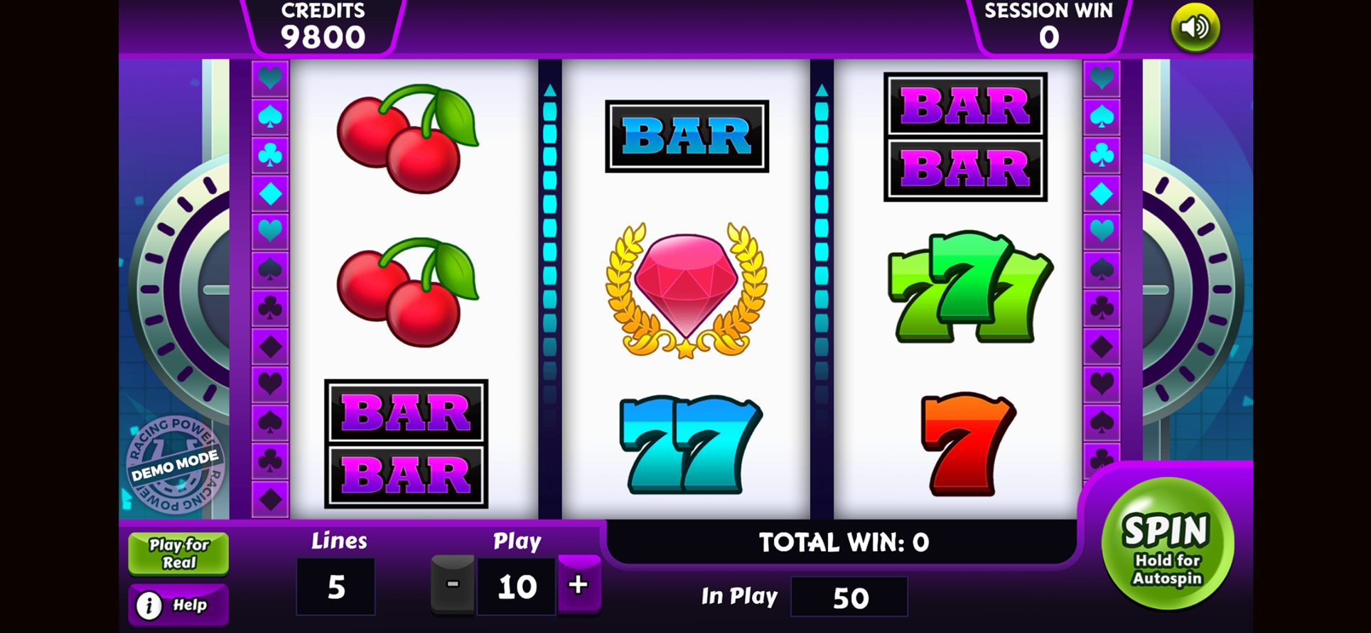 Wild Ruby Real Money Gambling On The App Store In 2020 Gambling