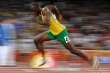 Thumbnail Index Thumbnail32 Usain Bolt How To Run Faster Usain Bolt Running