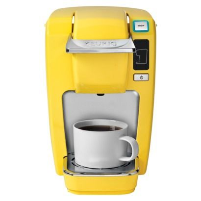 Keurig K10 Mini Plus Brewer Keurig Keurig Mini Graduation Day