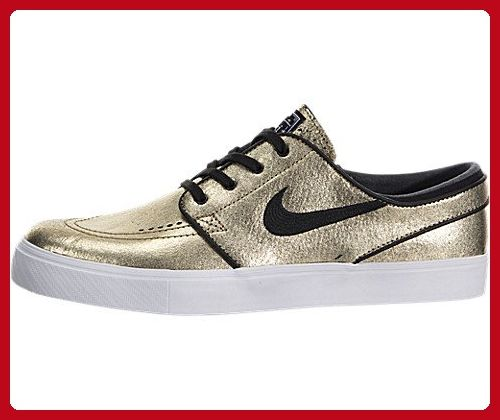 check-out 0826c 02cce Nike SB Zoom Stefan Janoski Leather - For all the skaters ...