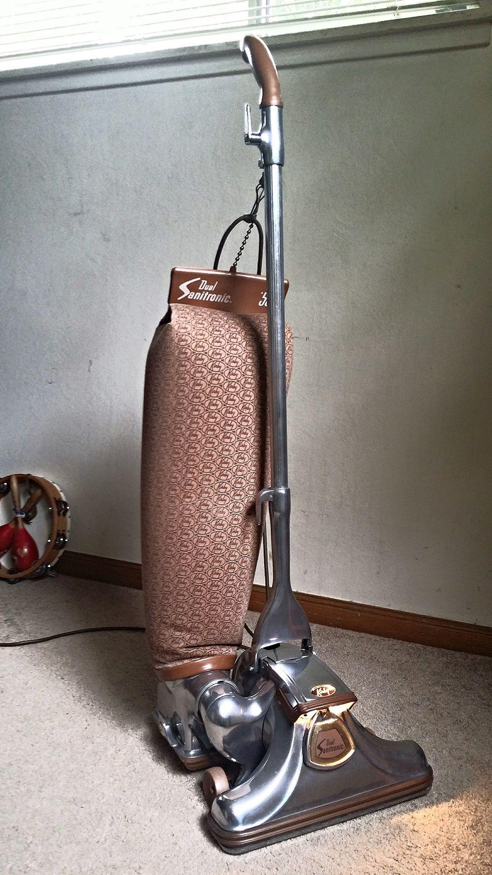 Most Powerful Vintage Vacuum Vintage Vacuum Cleaner Kirby Vacuum Cleaner Kirby Vacuum